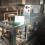 冷凍機更新工事 千葉県木更津市 倉庫業