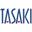 茨城県機器製造業からプッシュプル型換気装置設置のご依頼